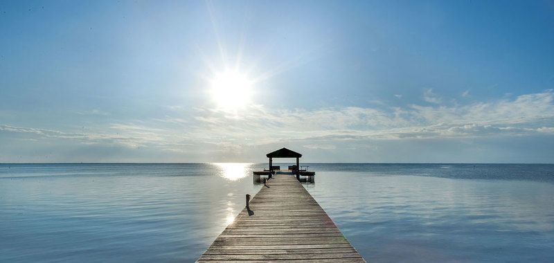 Belize caribbean paraiso 25