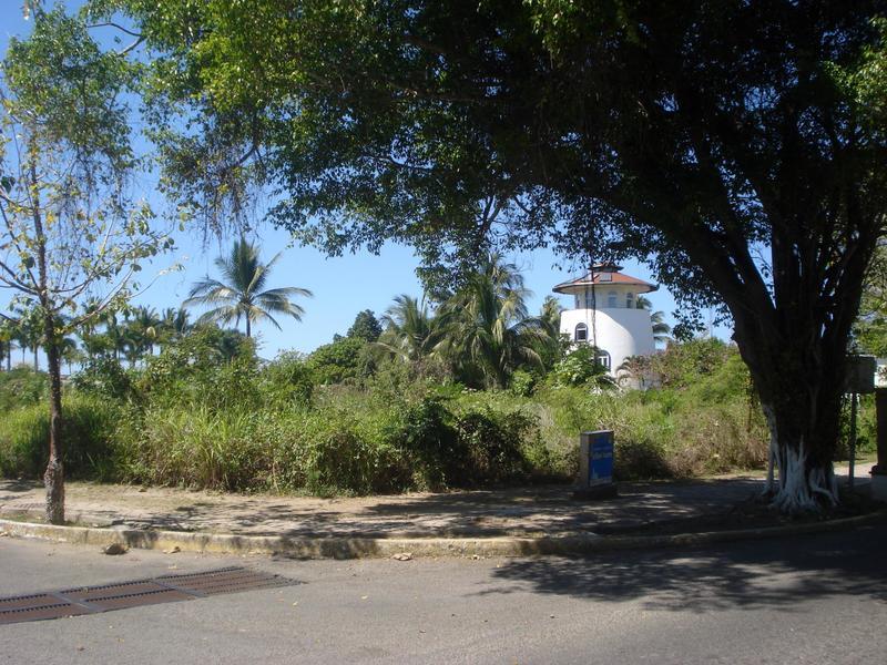 Paseo De Las Palmas 11 12, Lot On The Channel, Riviera Nayarit, Na