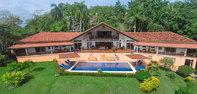 Costa rica villa pelicano 01