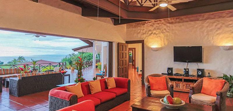 Costa rica villa pelicano 05