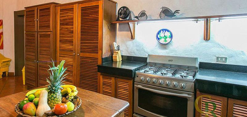 Costa rica villa pelicano 09