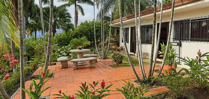 Costa rica villa pelicano 17