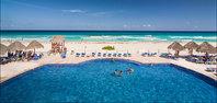 Riviera maya penthouse jewel 01
