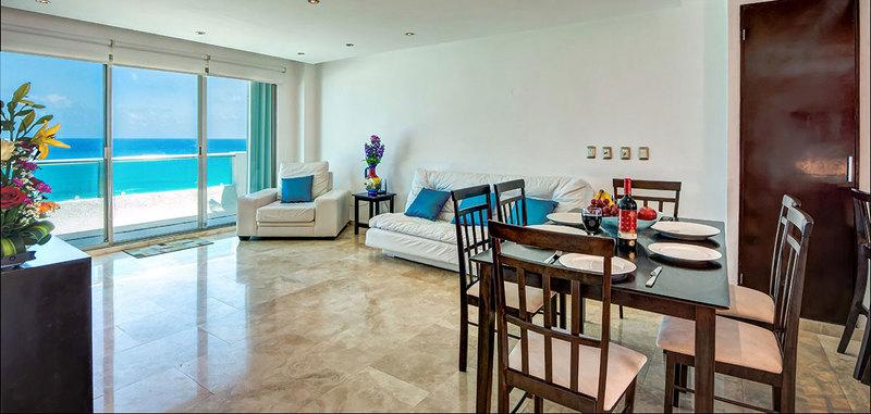 Riviera maya penthouse jewel 05