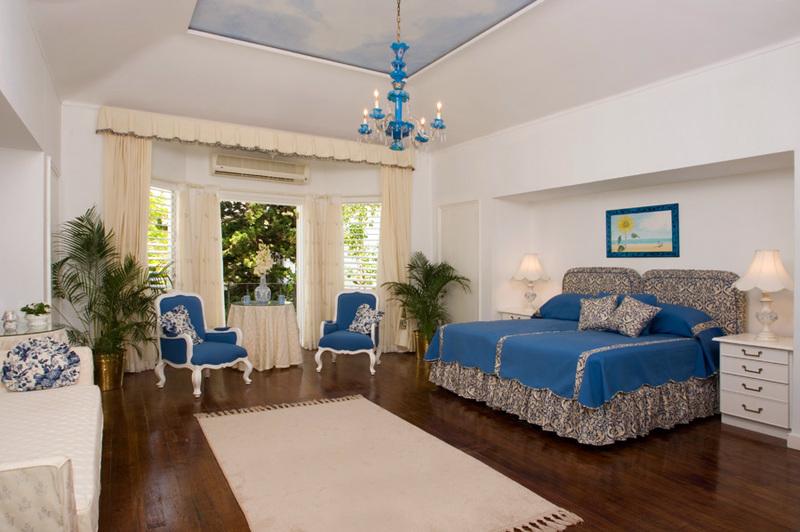 Pimento hill jamaica villas06