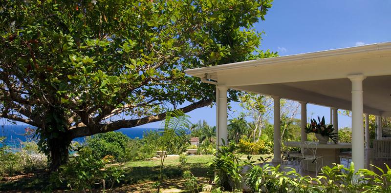 Pimento hill jamaica villas22
