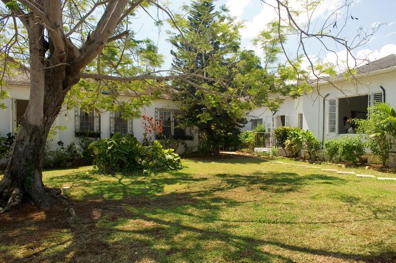 Pimento hill jamaica villas26