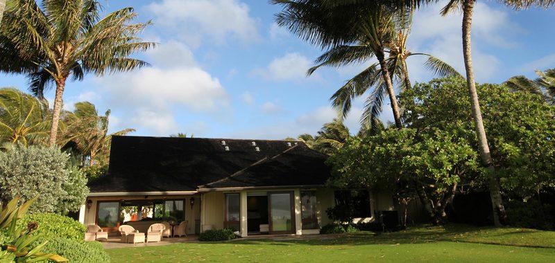 Plantation estate 15