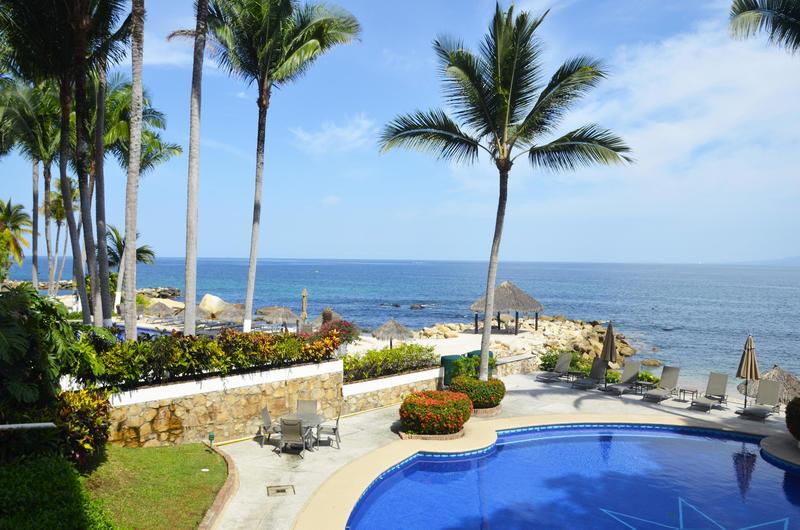 Playa Esmeralda 104
