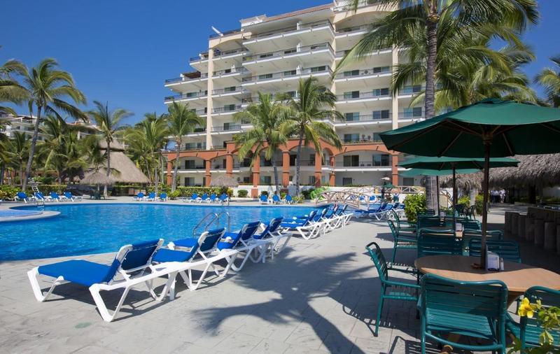 Playa Royale 3103 3103