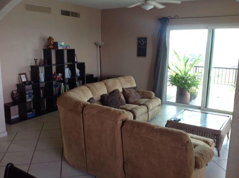 Playa Vista 601