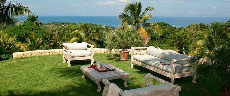 Point of view jamaica villas03