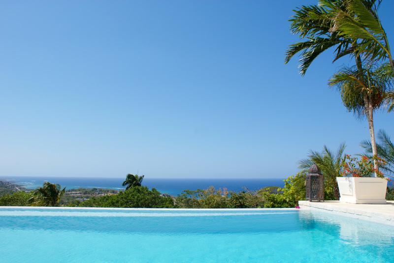Point of view jamaica villas07