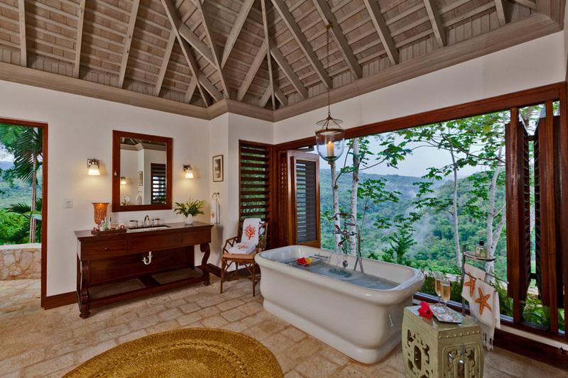 Point of view jamaica villas15