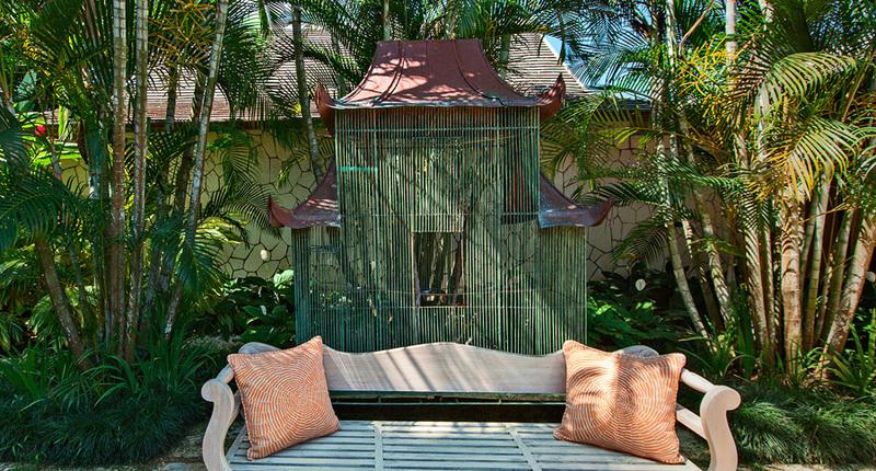 Point of view jamaica villas19