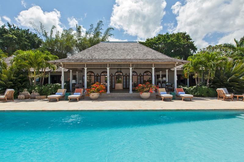 Point of view jamaica villas23