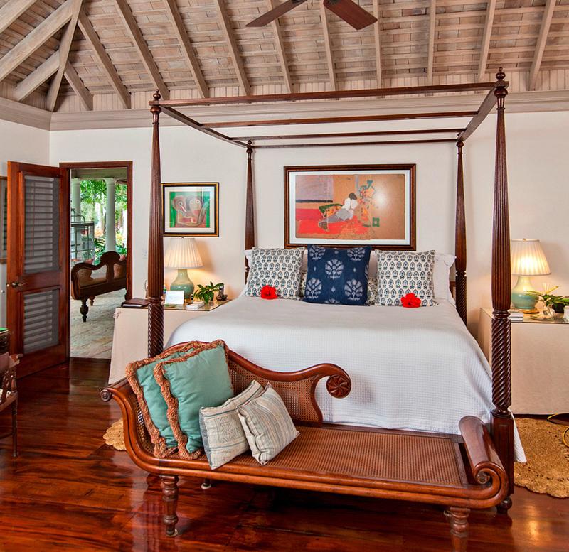 Point of view jamaica villas31