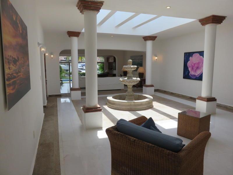 Villa Punta Iguana 31