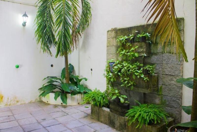 Punta Verde 1