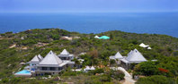 Virgin gorda redrock 01