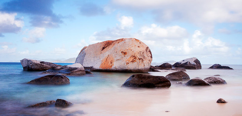 Virgin gorda redrock 25