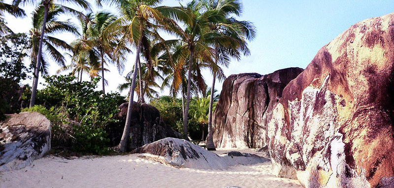 Virgin gorda redrock 29