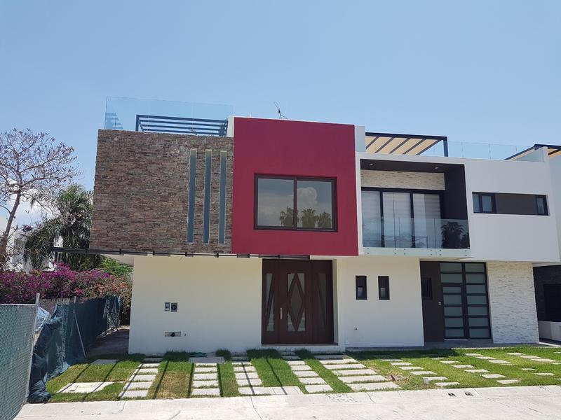Residencial Kupuri Casa 10 10
