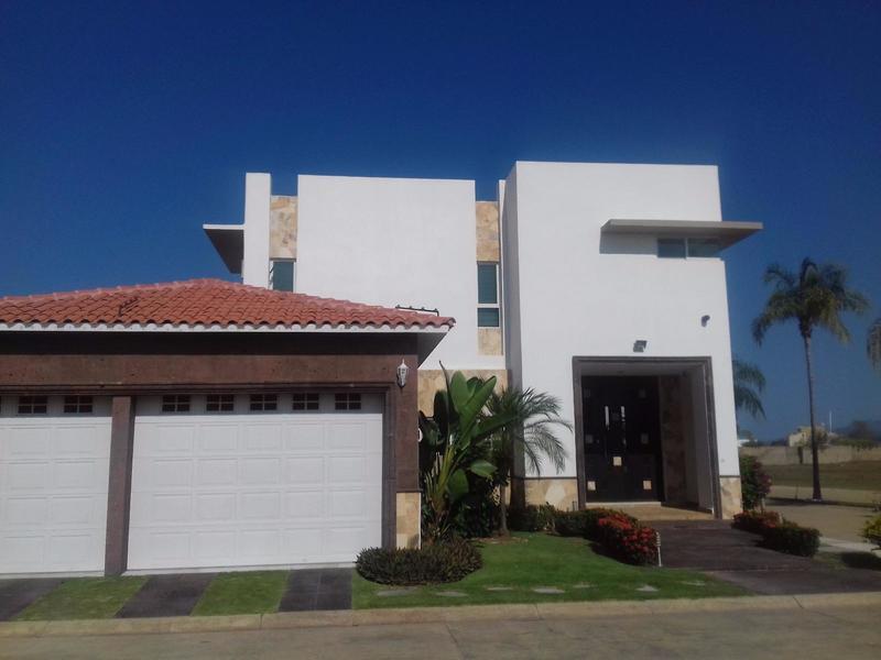 Casa Rinconada Nuevo Vallarta