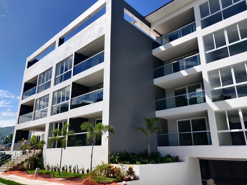 Riviera Fluvial 301