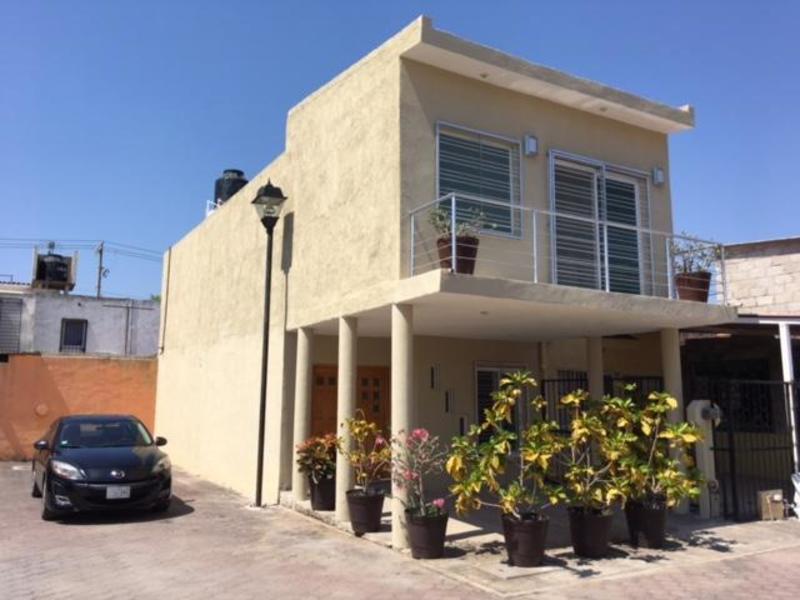 Casa Rubio 32