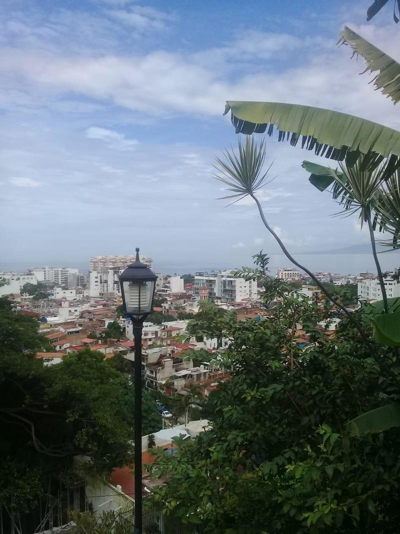 S/N Camichin, Camichin Development Lots, Puerto Vallarta, Ja