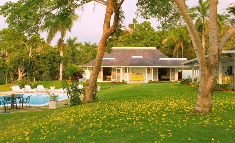 Sea island jamaica villas 03