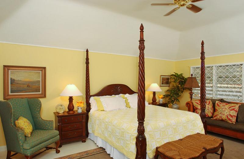 Sea island jamaica villas 13