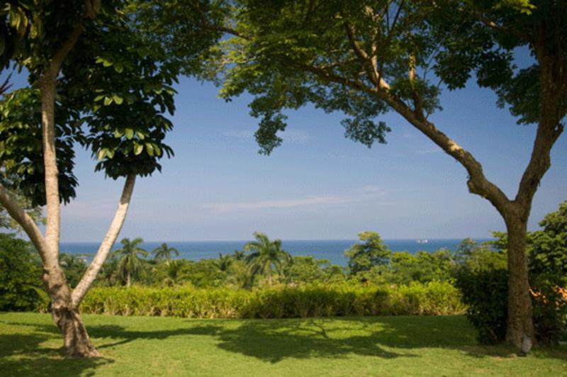 Sea island jamaica villas 21