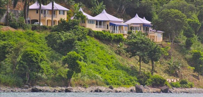 Seven peaks villa 04