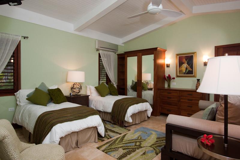 Seven seas jamaica villas07