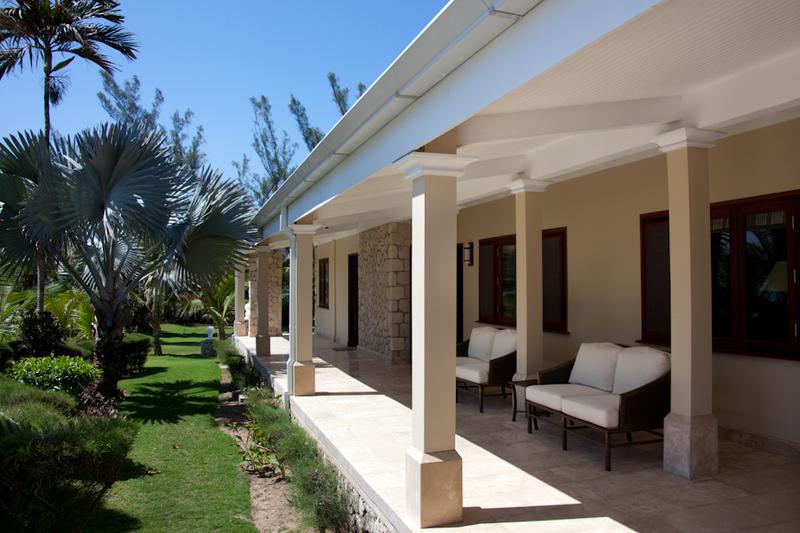 Seven seas jamaica villas11