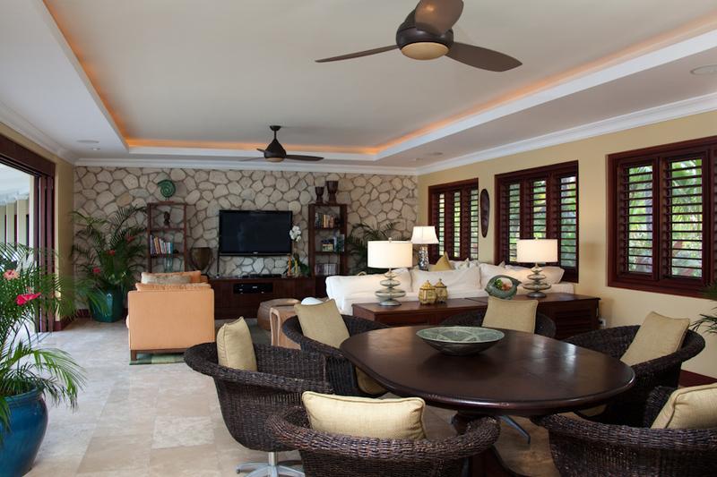 Seven seas jamaica villas15