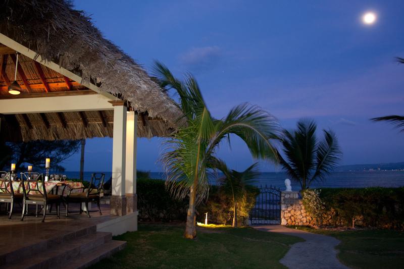 Seven seas jamaica villas19