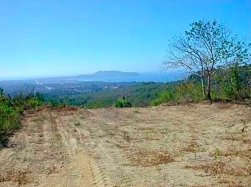 Sin Numero Sin Calle, Rancho Sierra, Riviera Nayarit, Na