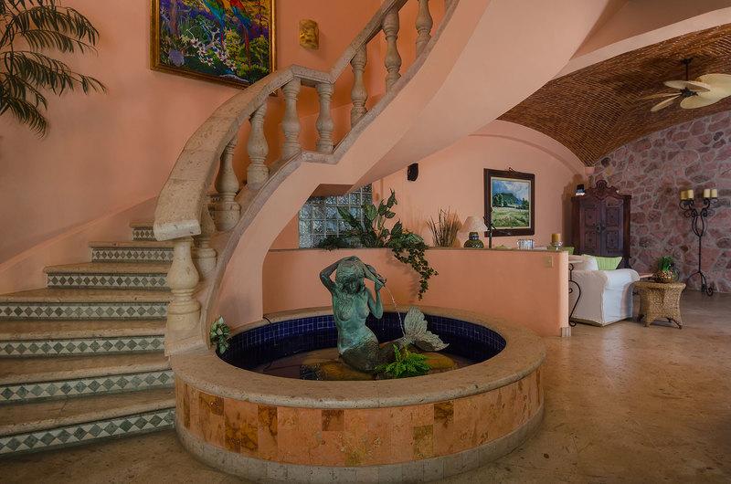 Villa sirena 03