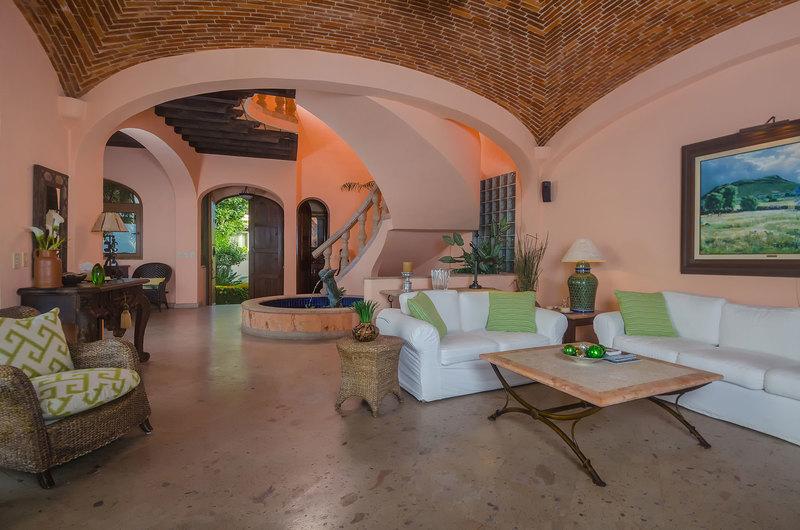 Villa sirena 19