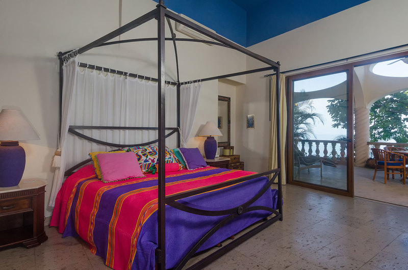 Villa sirena 30
