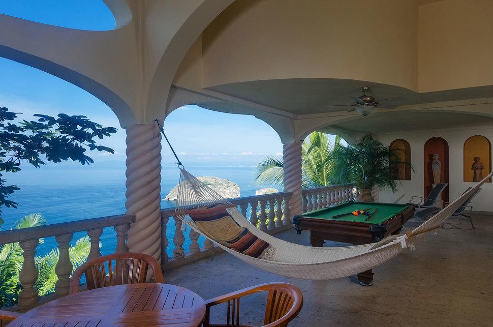 Villa sirena 37
