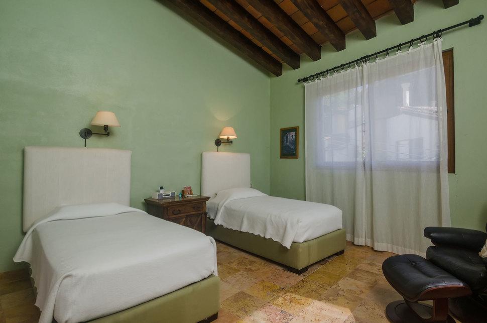 Villa sirena 58