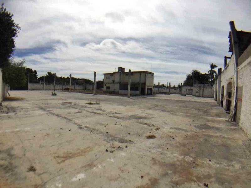 Sn Jose MarÍa Mercado, Lote San Jose Del Valle, Riviera Nayarit, Na