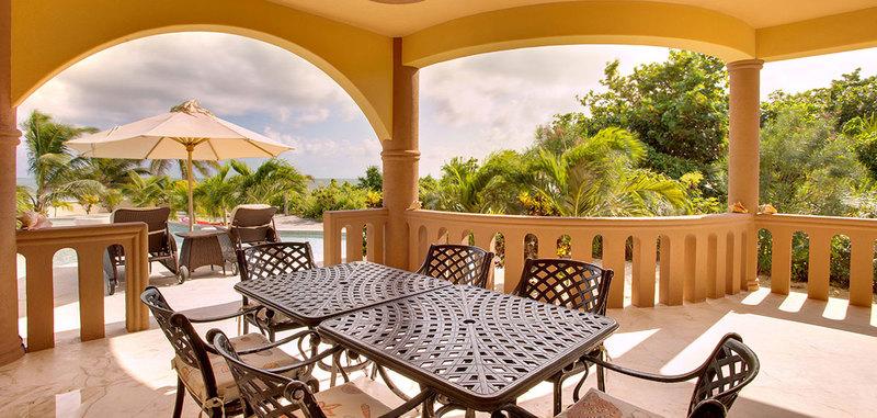 Belize caribbean solemar 12