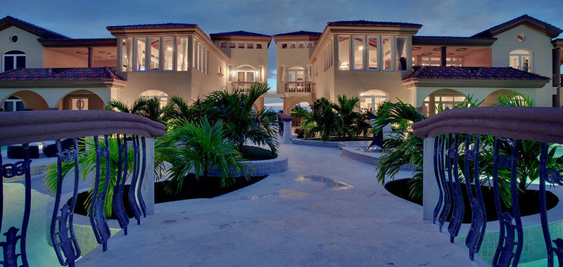Belize caribbean solemar 20