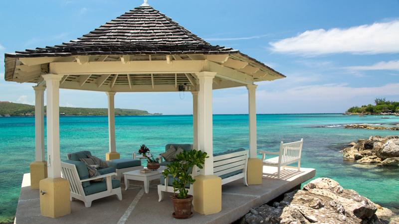 Sugar bay jamaica villas 01