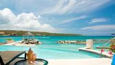 Sugar bay jamaica villas 05